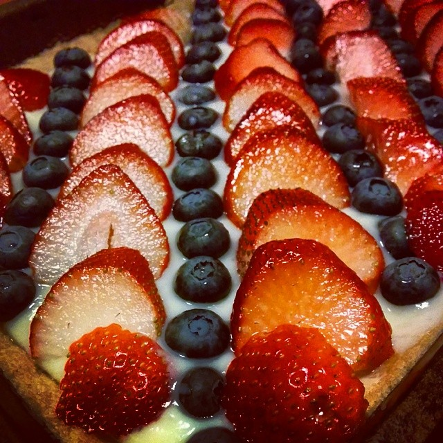 Fruit_tart (1)